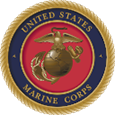 client-us-marinecorps