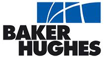 client_Baker_Hughes