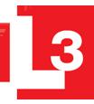 client_L3