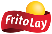 client_fritolay