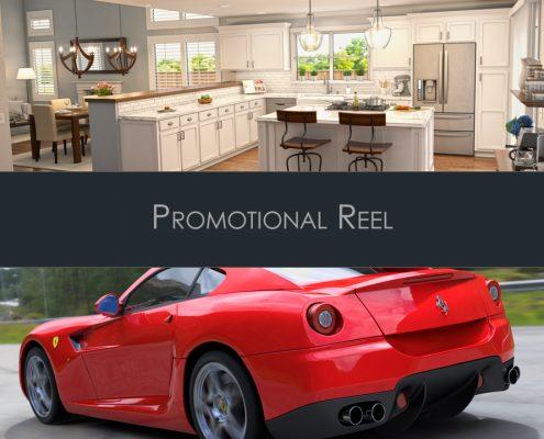 tn_reel_header_promo