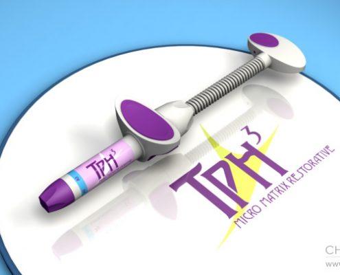 TPH3 - Dental Composite