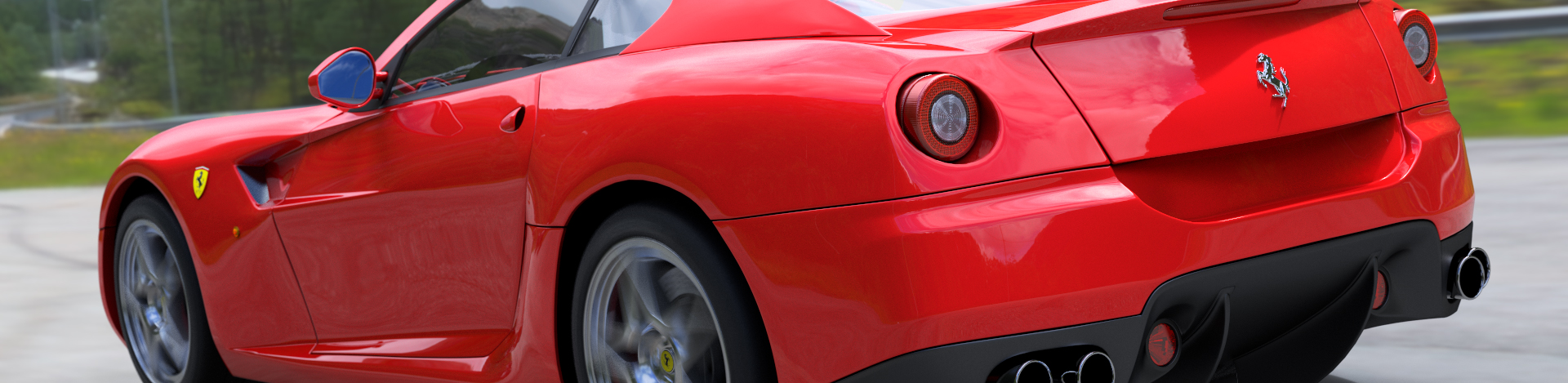 slideshow_ferrar_rear